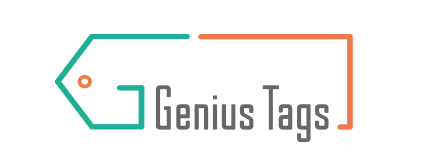 GeniusTags